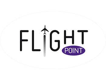 Flight Point