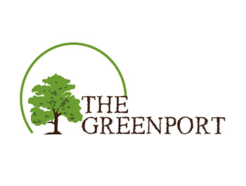The Greenport
